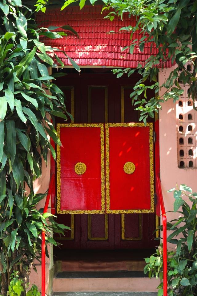 36 - Sea Ip Door