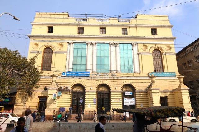 10 - Allahabad Bank