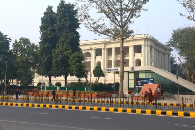 15 - Western Court