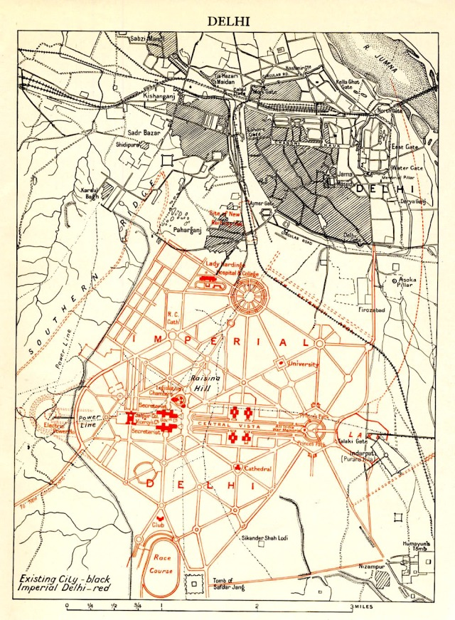 2 - Map_of_Lutyens'_projected_Imperial_Delhi,_from_the_Encyclopedia_Britannica,_11th_ed.,_1910-12 (1)