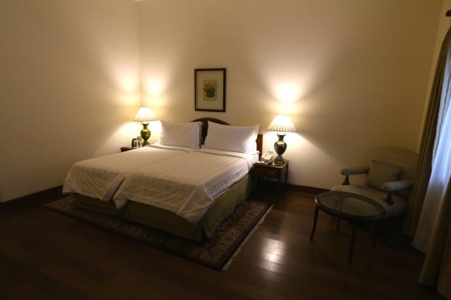24 - Bedroom
