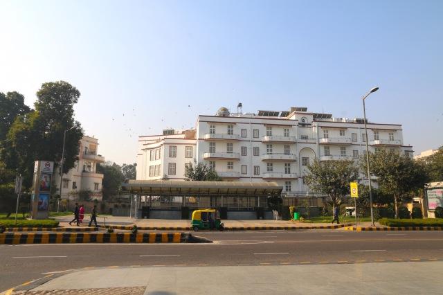 32 - Sujan Singh Park