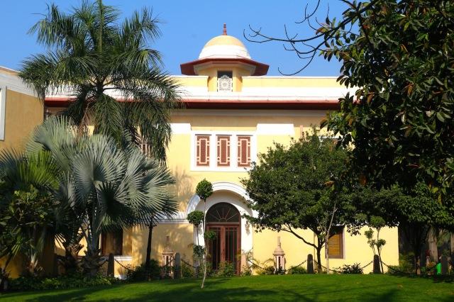 5 - Bikaner House
