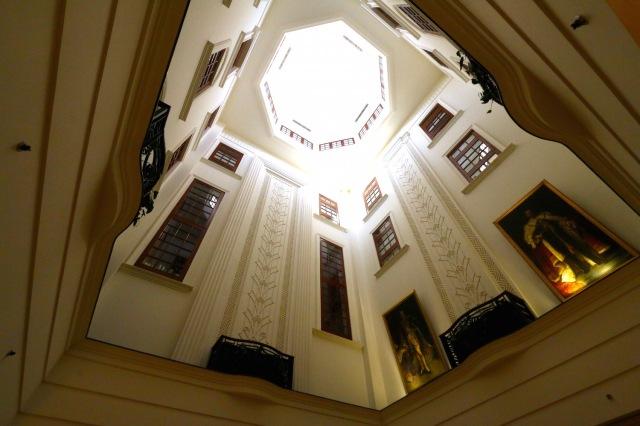 6 - Art Deco