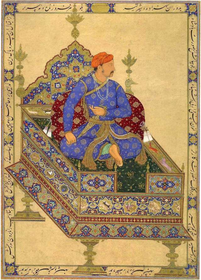 2 - Prince_Salim,_the_future_Jahangir (1)