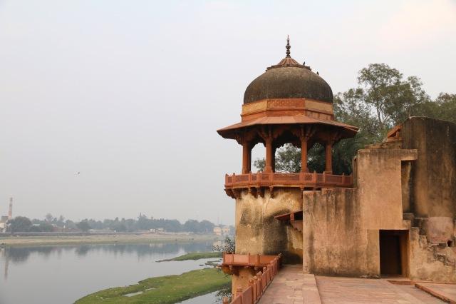 22 - MEhtab Bagh chhatri