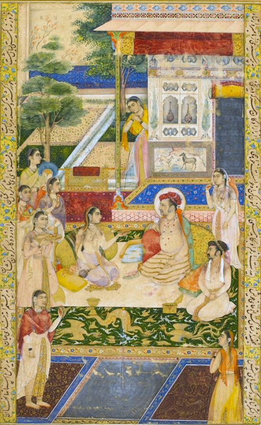 3 - Jahangir_and_Prince_Khurram_Entertained_by_Nur_Jahan (1)
