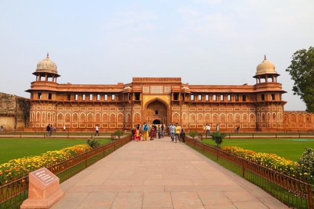 3 - Jahangiri Mahal