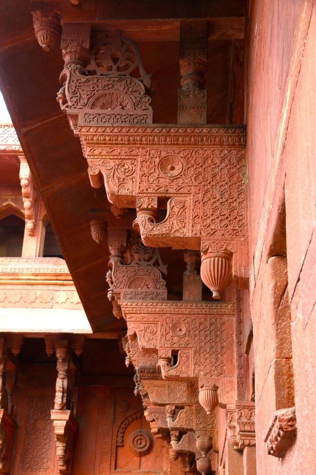 8 - Hindu