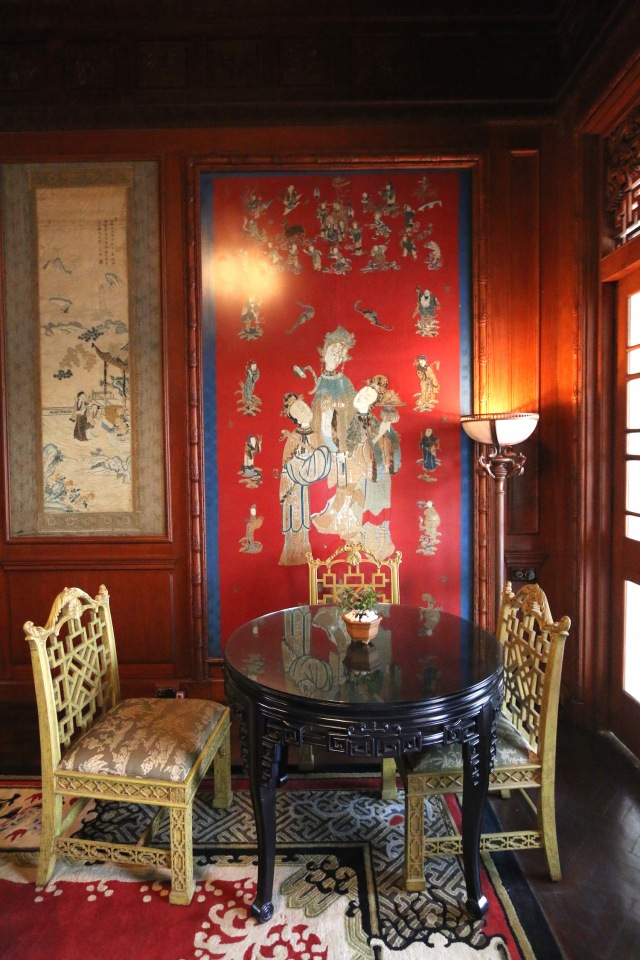11 - Chinese Room