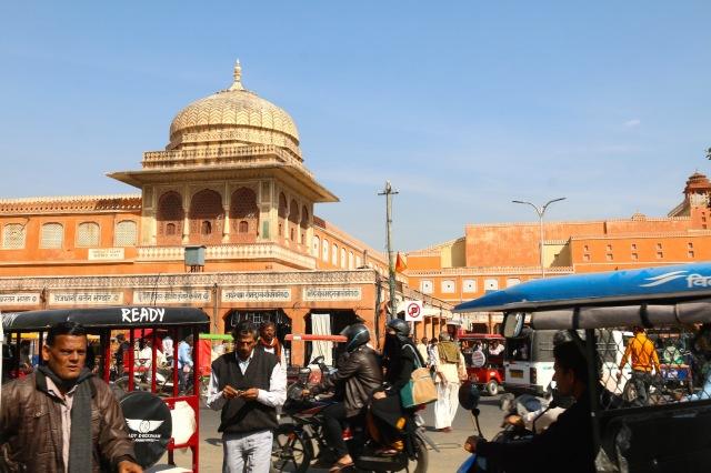 9 - Tripolia Bazaar