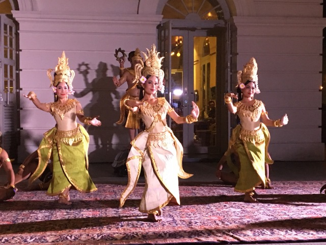 RE-PRESENTING SOUTHEAST ASIA – Asian Civilisations Museum's