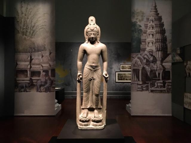 7 - Angkor
