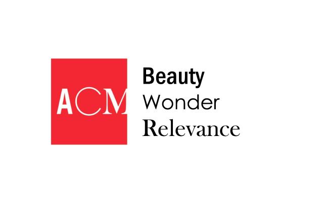 ACM BWR