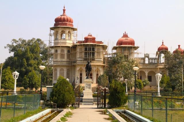 13 - museum