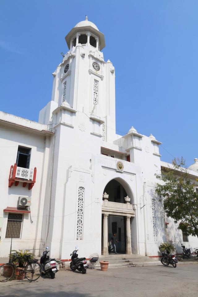 21 - fateh memorial