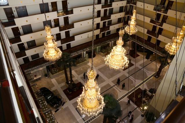 16 - PC Hotel Interior