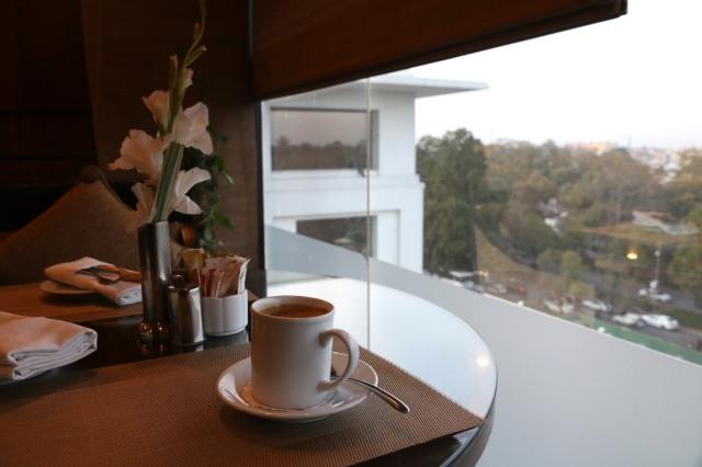 19 - PC Hotel Coffee