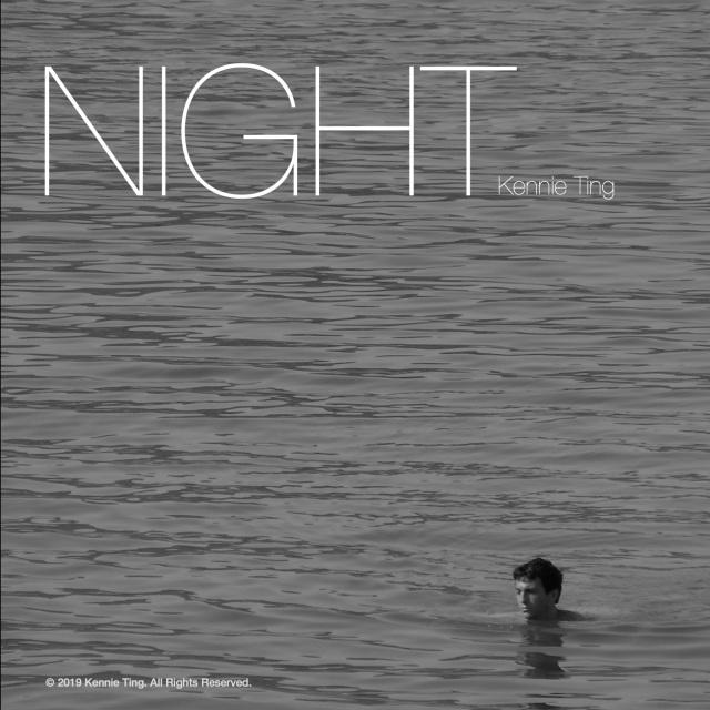 10 - NIGHT copy
