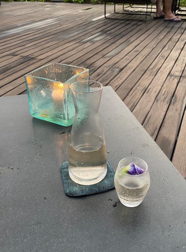 13 - Cocktails