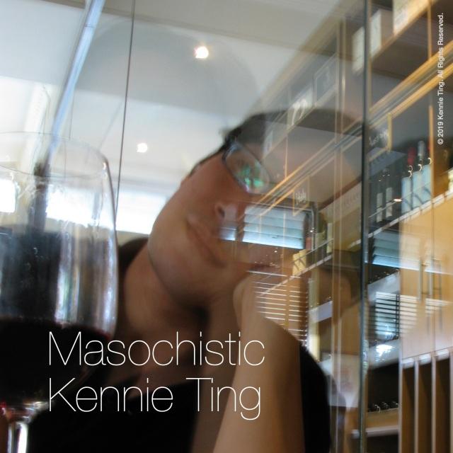 8 - MASOCHISTIC copy