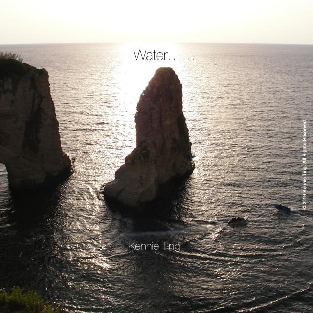 9 - WATER copy