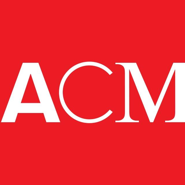 9 - ACM-logo