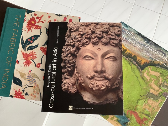 1 - Books